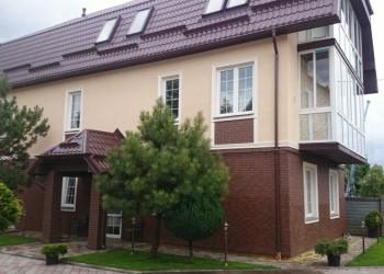 Сдача в аренду офисных помещений (90,90,120 м.кв.)