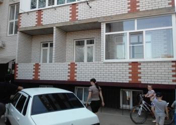 1-к квартира, 35 м2, 1/5 эт.