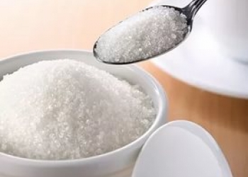 Реализуем сахар