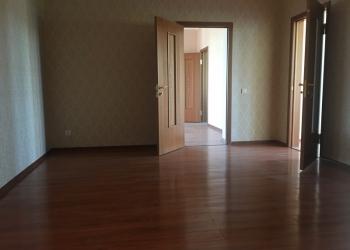 Дом 639 м2, 8с. (с магазином) в Краснодарском крае