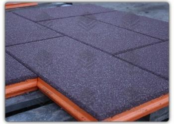 Фасадные облицовочные теплоизоляционные панели
