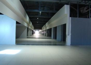 Сдам в аренду помещения в новом ТРЦ Лето 16000 кв.м.