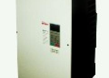 преобразователи частоты EI-9011, E3-9100