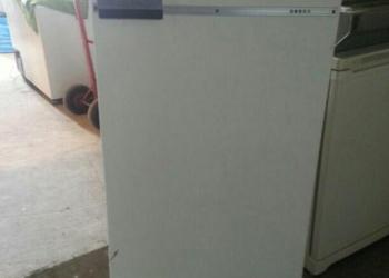 Однокамерный холодильник Бирюса 6