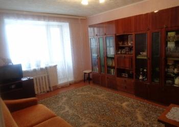 Продаю квартиру ул. план. 2600000