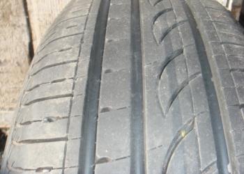 185/65 R15 Formula Energy (Pirelli)