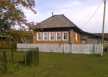 срочно продаем дом  64 м2