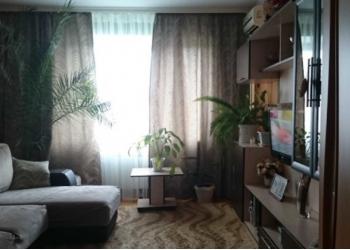 Продам отличную квартиру