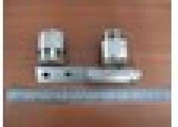 Дёшево продам контакты тюльпан(комплект)