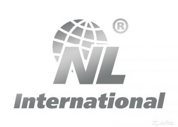 Менеджер в крупную международную компанию