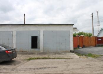 кап. гараж 1000рмес