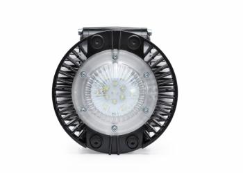 Светильник промышленный  «ССП03-70 Шмель»