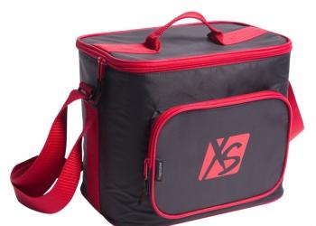 XS Power Drink сумка-холодильник 12 литров (Amway)