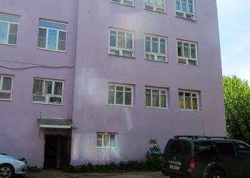 Нежилое помещение общей площадью 507 кв.м. в г. Фурманов