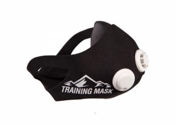 Маска для выносливости (Elevation training mask)