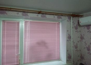 Продам Окна - любой конфигурации.Двери.Жалюзи - любого вида. Натяжные потолки.