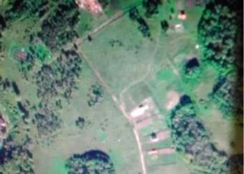 земельный участок в кооперативе