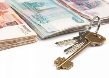 Поможем приобрести, продать недвижимость