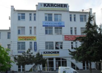 Продажа кондиционеров в Севастополе и Крыму