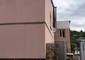 Предлагаем купить дом со всеми удобствами в Октябрьском районе ( пос.