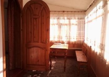 Дом 150 м2. з/у 16 сот. Сочи, Адлерский р-н, ул.Ивановская