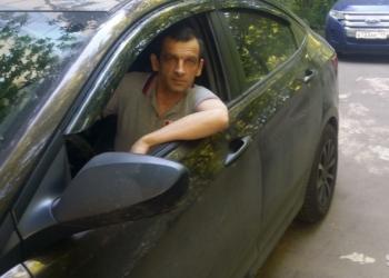 Перевозки на легковом авто