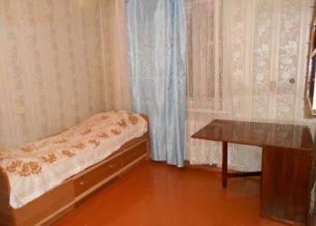 Комната в 3-к 12 м2, 2/5 эт.