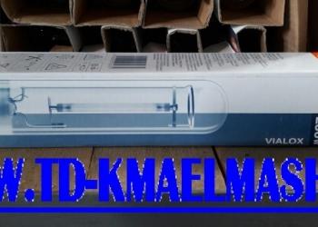 Лампа Osram Vialox NAT-T SON-T 250W E40