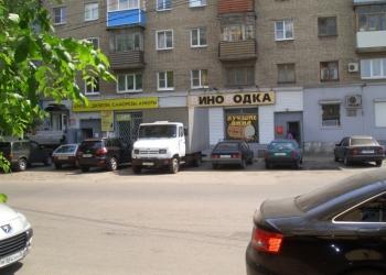 магазин на московском проспекте 324 кв.м.
