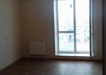 Продам 1 к.кв, в новом доме с ремонтом, центр