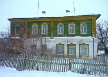 Дом 233 м2