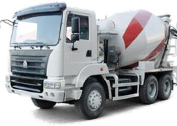 Продажа бетона,керамзит,раствора,известкового р-ра