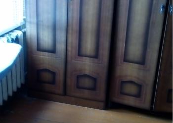 Сдам 2-к квартира, 47 м2, 5/5 эт.пр. Строителей 31