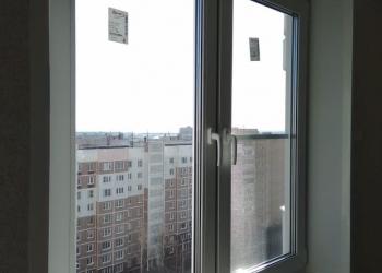 """Окна """"Под Ключ"""" пластиковые и алюминиевые"""