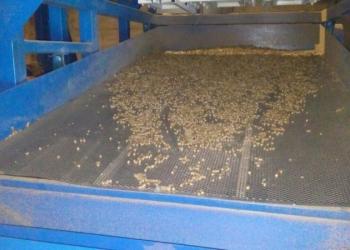 Готовый бизнес лесопереработки без отходов!