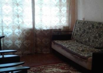 Сдам 2-комнатную в центре Индустриального района