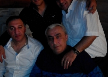 армянские музыканты на свадьбу, юбилей в Екатеринбурге