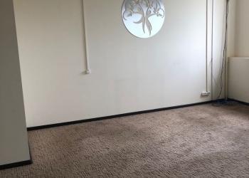 Собственник сдаст в аренду офис 33 кв.м