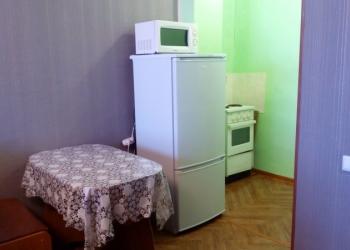 2-к квартира, 46 м2, 10/12 эт.