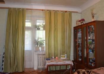 Продаю комнату 22 кв.м