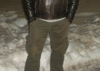 Мужские брюки-карго O`NEILL