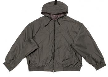 Куртка, ветровка, футболка