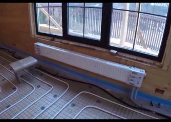 Отопление,водопровод.канализация.теплые полы,отделка,электрик,сантехник И ДРугое