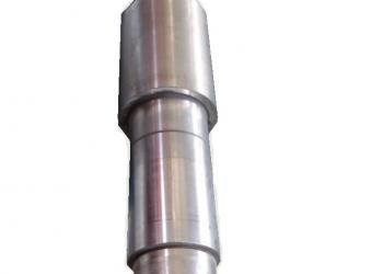 Шпиндель бесцентрошлифовальный станок 3Е180В