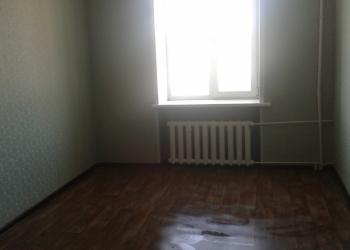 Комната в 1-к 18 м2, 4/4 эт.