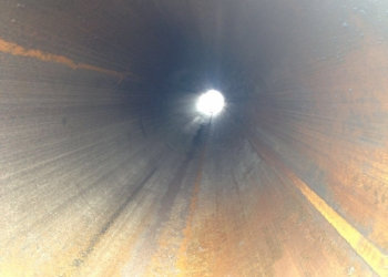 Трубы б/у 720х9 (любые диаметры в наличии)