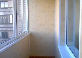 ремонт пластиковых окон без грязи в квартире