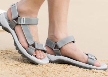 Продаю: Мужские сандалии