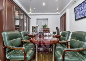 Офис 20 рабочих мест с мебелью, ремонтом, парковкой Выгодно во Владивостоке