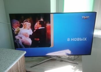 Продается Samsung SMART TV